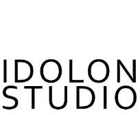 IDOLONSTUDIO