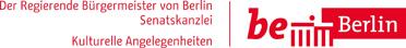 berlin_logo_quer